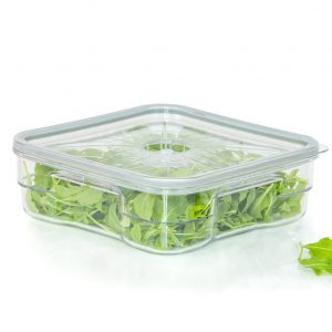 Vacucraft PRO 2 L Container VC-812_4
