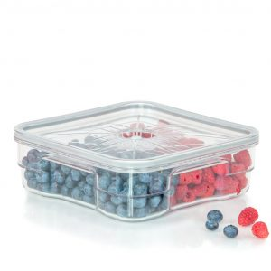 Vacucraft PRO 2 L Container VC-812_5