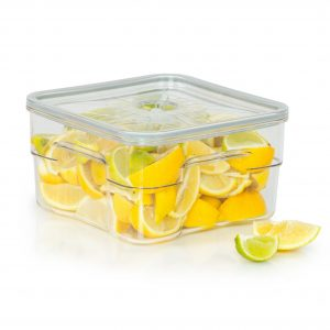 Vacucraft PRO 4 L Container VC-814_2
