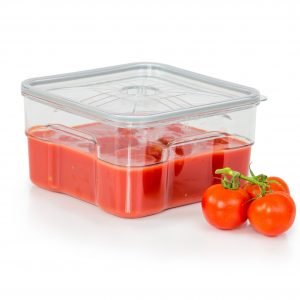 Vacucraft PRO 4 L Container VC-814_3