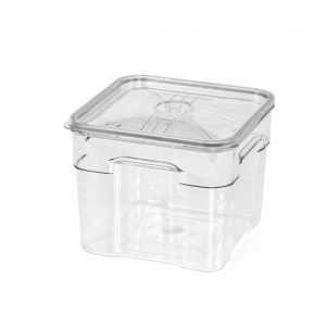 Vacucraft PRO 6 L Container VC-816