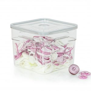 Vacucraft PRO 6 L Container VC-816_2