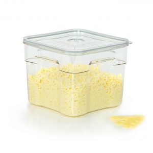 Vacucraft PRO 6 L Container VC-816_4