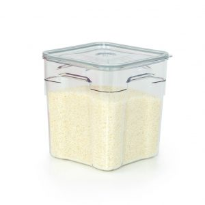 Vacucraft PRO 8 L Container VC-818_4